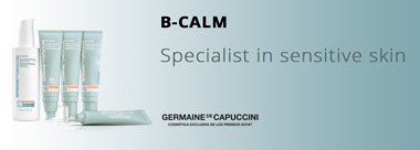 germaine-b-calm-en
