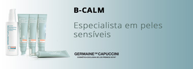 germaine-b-calm