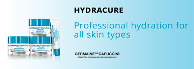 germaine-hydracure-en