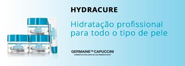 germaine-hydracure