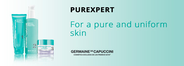 germaine-purexpert-en