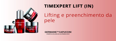 germaine-timexpert-lift-in