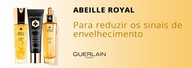 guelain-abeille-royal