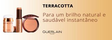 guelain-terracotta