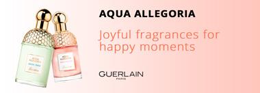 guerlain-aqua-allegoria-en