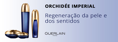guerlain-orchidee-imperial