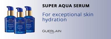 guerlain-super-aqua-serum-en
