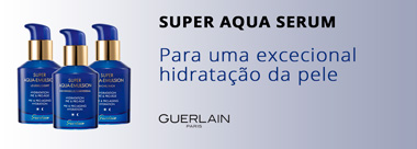 guerlain-super-aqua-serum