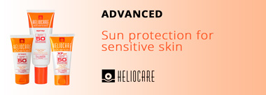 heliocare-advanced-en