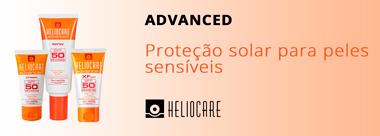 heliocare-advanced