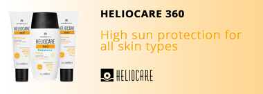 heliocare-heliocare360-en