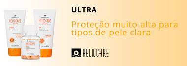 heliocare-ultra