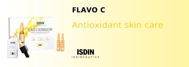 isdinceutics-flavo-c-en