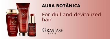 kerastase-aura-botanica-en