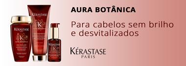 kerastase-aura-botanica