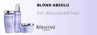 kerastase-blond-absolu-en