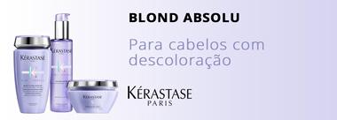 kerastase-blond-absolu