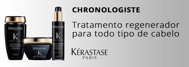 kerastase-chronologiste