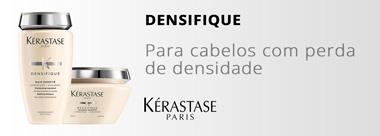 kerastase-densifique