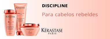 kerastase-discipline