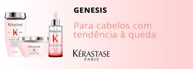 kerastase-genesis