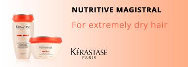 kerastase-nutritive-magistral-en