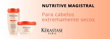 kerastase-nutritive-magistral