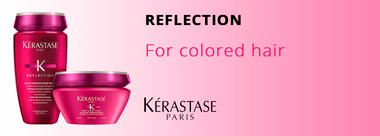 kerastase-reflection-en