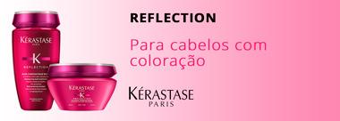 kerastase-reflection