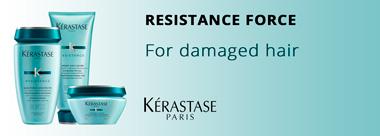 kerastase-resistance-force-en