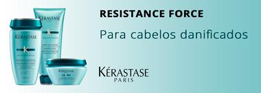 kerastase-resistance-force