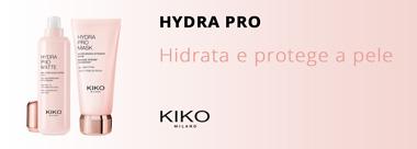 kiko-hydra-pro