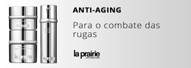 la-prairie-anti-aging