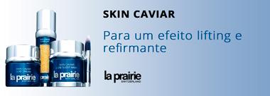 la-prairie-skin-caviar