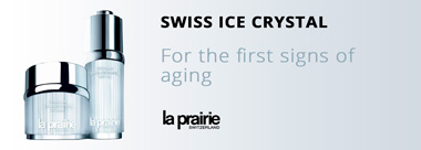 la-prairie-swiss-ice-crystal-en