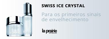la-prairie-swiss-ice-crystal