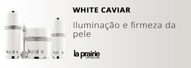 la-prairie-white-caviar