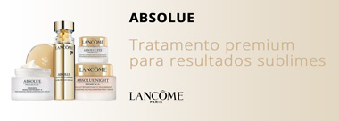 lancome-absolue