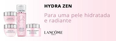 lancome-hydra-zen