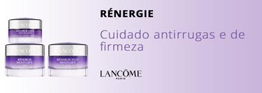 lancome-renergie