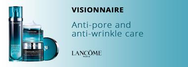 lancome-visionnaire-en