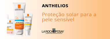 larocheposay-anthelios