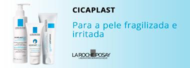 larocheposay-cicaplast