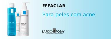 larocheposay-effaclar
