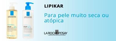 larocheposay-lipikar