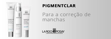 larocheposay-pigmentclar