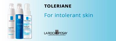 larocheposay-toleriane-en