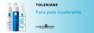 larocheposay-toleriane