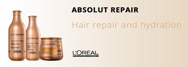 lorealprofessionnel-absolut-repair-en