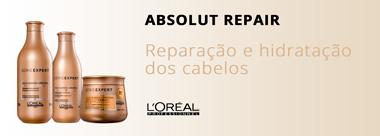 lorealprofessionnel-absolut-repair